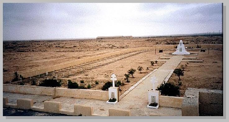 https://www.birhakeim-association.org/images/BH-Tobrouk--1-.jpg